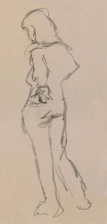 Figure Model 01